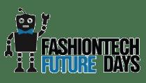fashion tech days